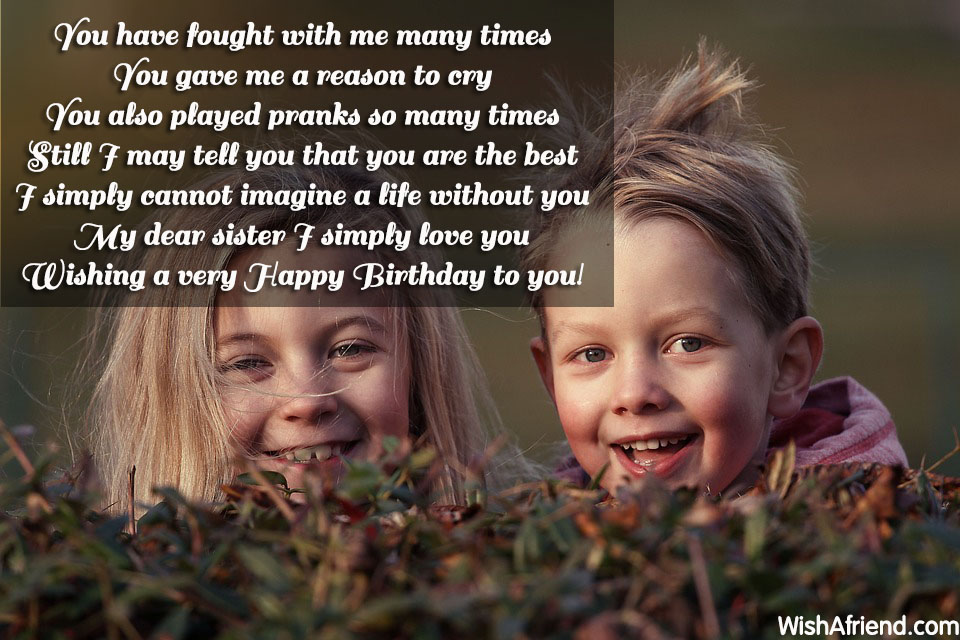 23309-sister-birthday-wishes