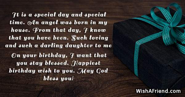 birthday-quotes-for-daughter-23317