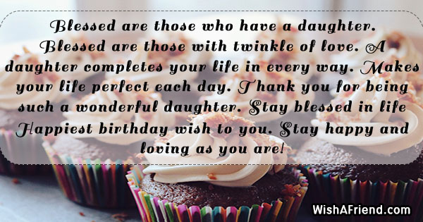 birthday-quotes-for-daughter-23318