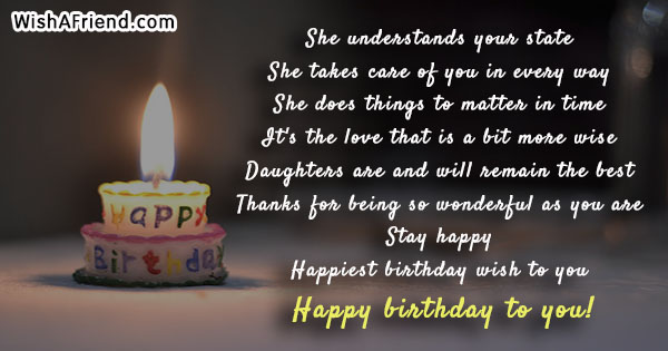 birthday-quotes-for-daughter-23319