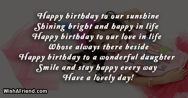 birthday-quotes-for-daughter-23321