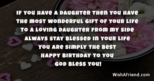 birthday-quotes-for-daughter-23322