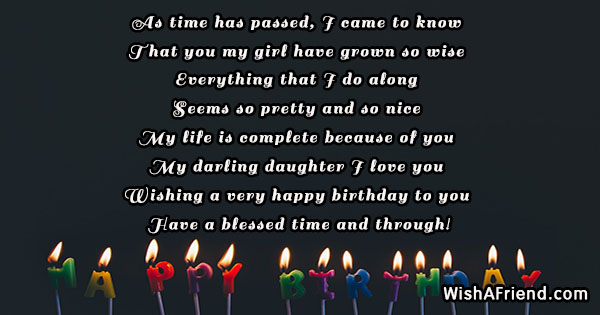 birthday-quotes-for-daughter-23325