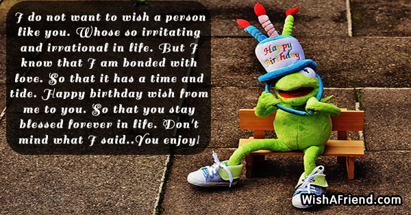 funny-birthday-greetings-23329
