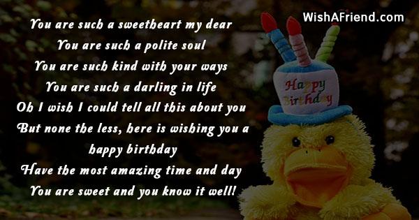funny-birthday-greetings-23330