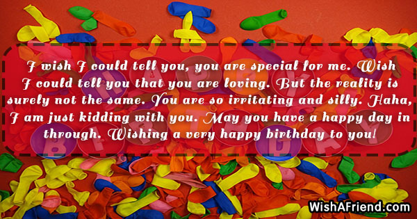 funny-birthday-greetings-23332