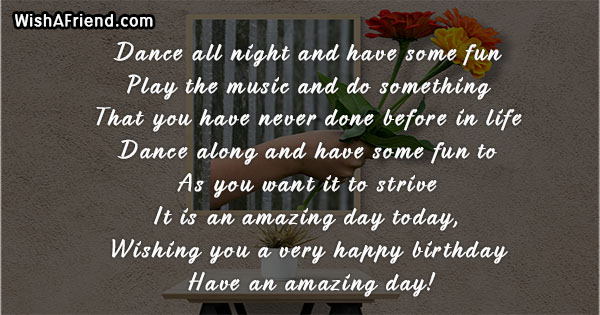 23334-funny-birthday-greetings