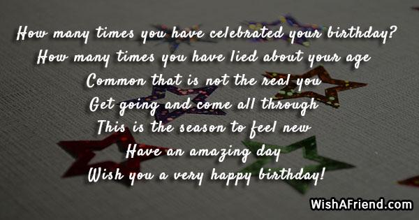 funny-birthday-greetings-23335