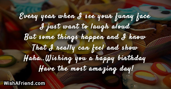 23336-funny-birthday-greetings