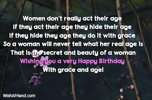 women-birthday-quotes-23337