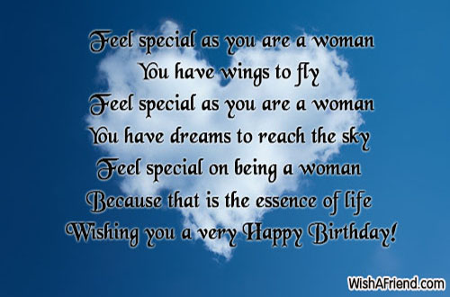 women-birthday-quotes-23338