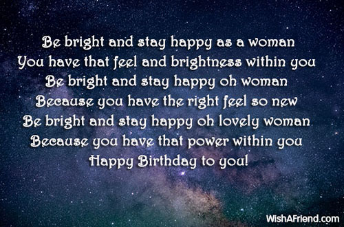 women-birthday-quotes-23340