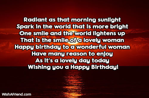 women-birthday-quotes-23341