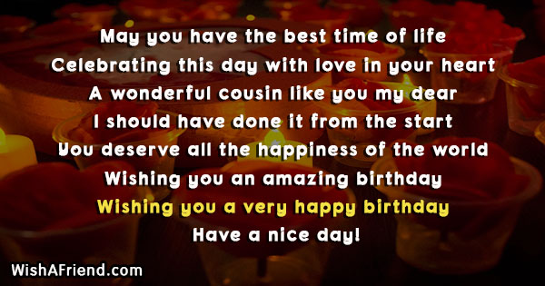 birthday-messages-for-cousin-23342