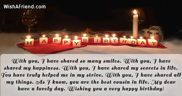 23343-birthday-messages-for-cousin