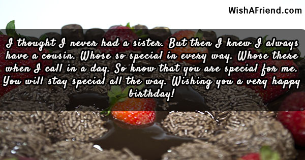 birthday-messages-for-cousin-23344