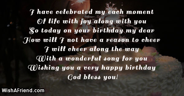 birthday-messages-for-cousin-23345