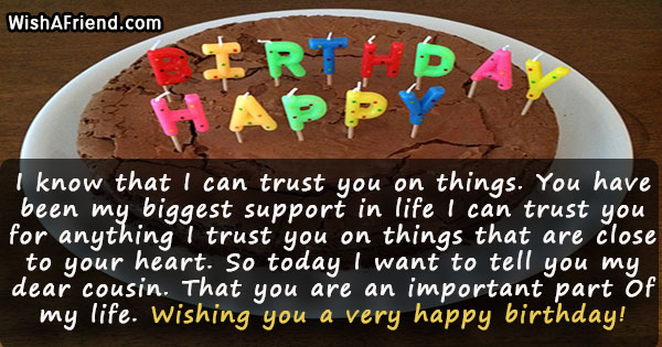 birthday-messages-for-cousin-23346