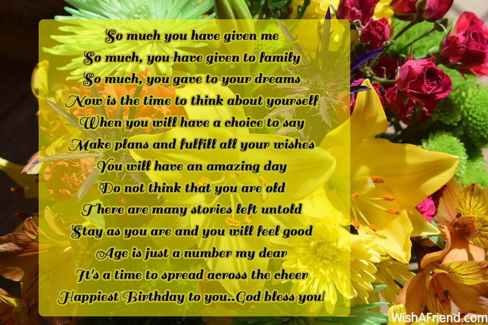 65th-birthday-poems-23349