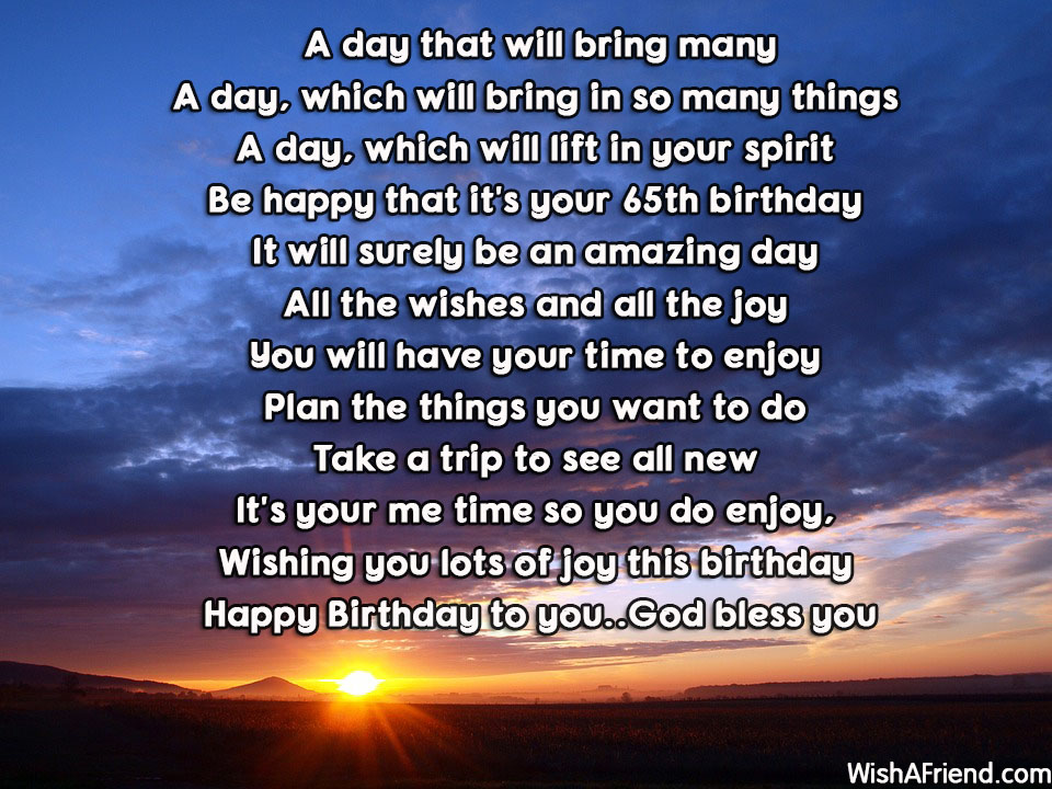 23354-65th-birthday-poems