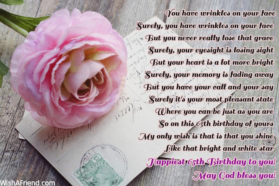 23355-65th-birthday-poems