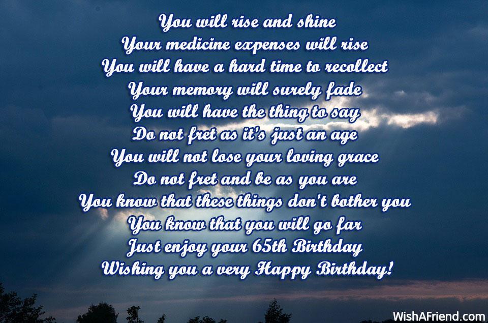 23356-65th-birthday-poems