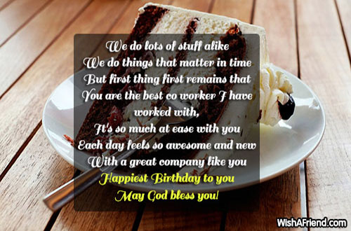 birthday-wishes-for-coworkers-23359