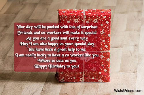 birthday-wishes-for-coworkers-23360