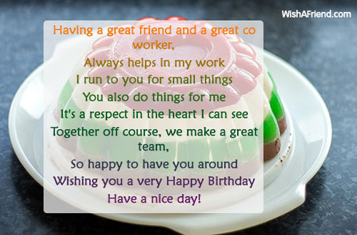23361-birthday-wishes-for-coworkers