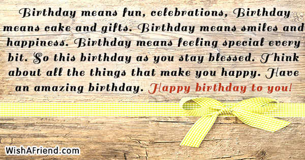 birthday-wishes-quotes-23391