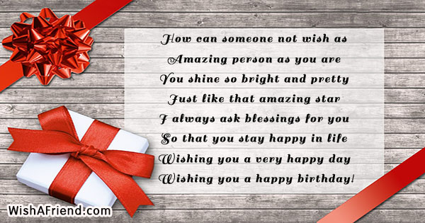 birthday-wishes-quotes-23392
