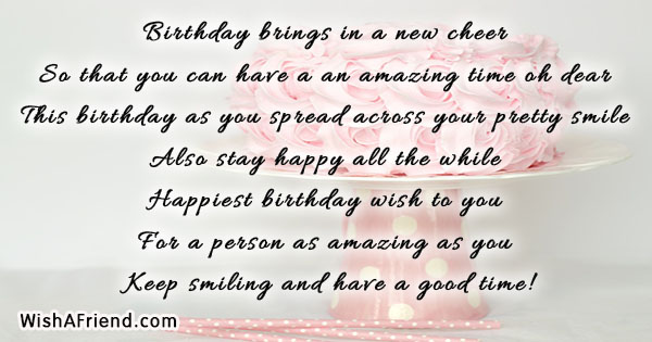 birthday-wishes-quotes-23393