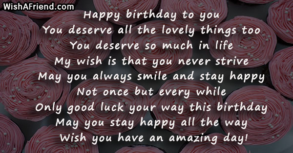 birthday-wishes-quotes-23395
