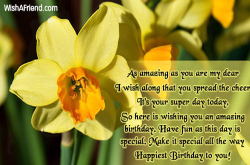 cute-birthday-quotes-23397