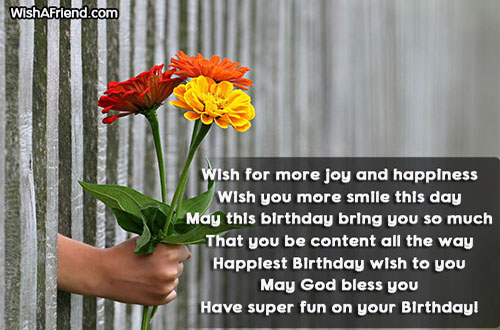 23398-cute-birthday-quotes