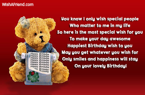cute-birthday-quotes-23400