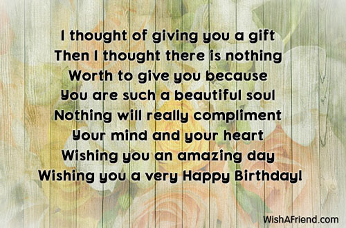 cute-birthday-quotes-23406