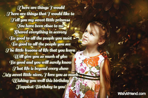 birthday-poems-for-niece-23418