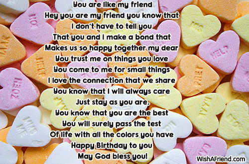 birthday-poems-for-niece-23420