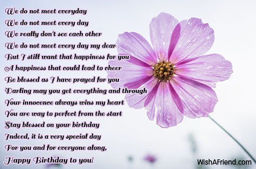 birthday-poems-for-niece-23421