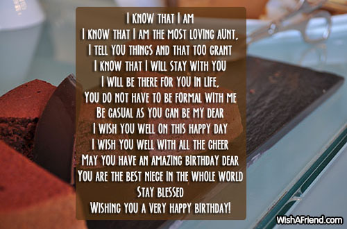 birthday-poems-for-niece-23422