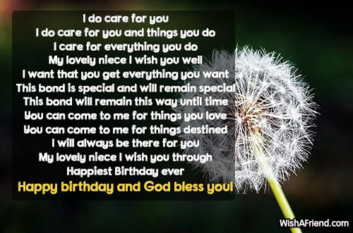 birthday-poems-for-niece-23423
