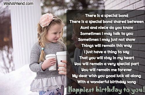 23425-birthday-poems-for-niece