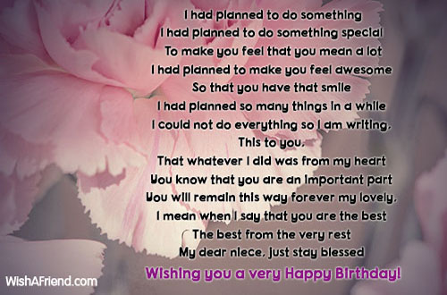 birthday-poems-for-niece-23427