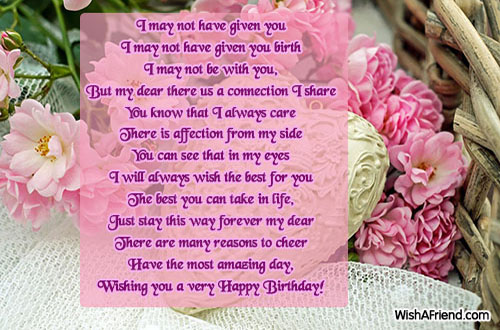 23428-birthday-poems-for-niece