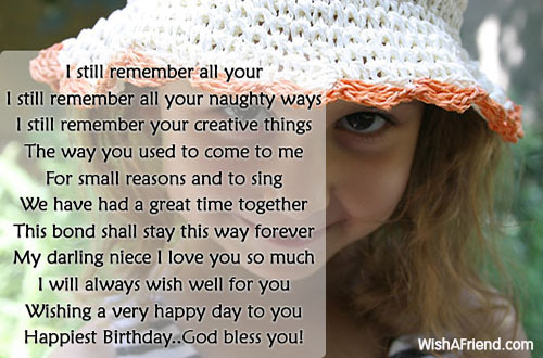 birthday-poems-for-niece-23430