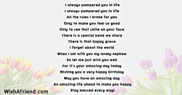 birthday-poems-for-nephew-23594