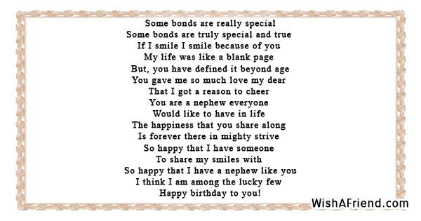 birthday-poems-for-nephew-23597