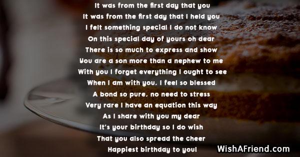 birthday-poems-for-nephew-23598
