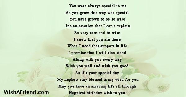23599-birthday-poems-for-nephew